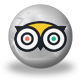 Paintball Select Park sur TripAdvisor